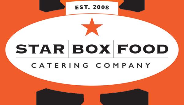 STAR_BOX_LOGO_PNG
