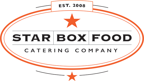 Star Box Food